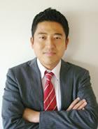 粗大ごみ回収のムゲンサービス・伊藤海